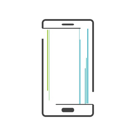 Samsung S7 Edge Display
